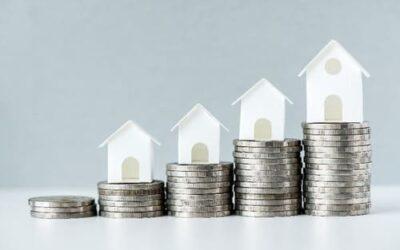 Invertir en bienes inmuebles en tiempos de crisis